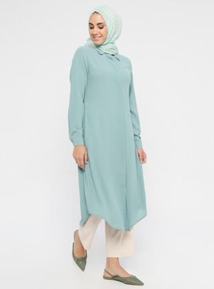 check out 3d840 a4ae8 Damen Tunika Online Kaufen | Modanisa