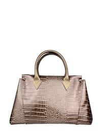 Copper - Shoulder Bags