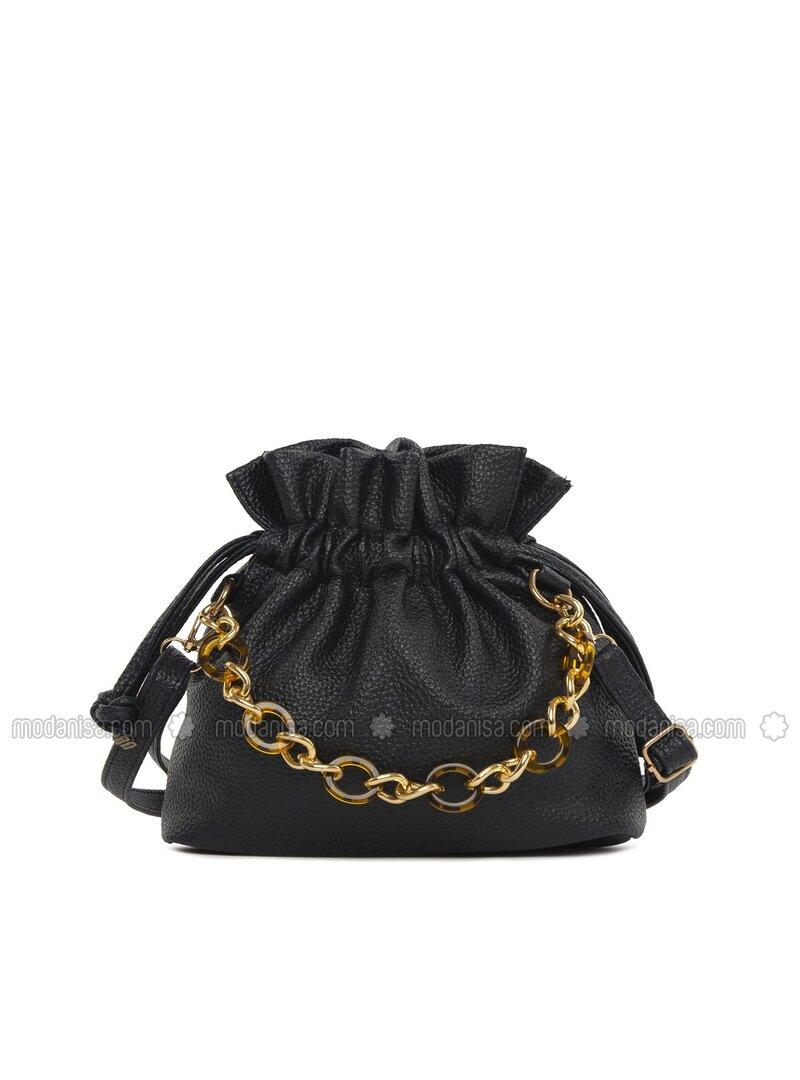 Navy Blue - Bag