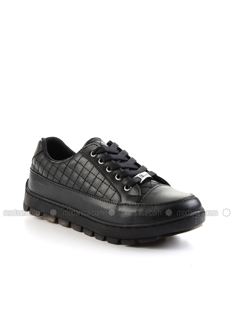 competitive price 6c9f7 bd679 Black - Sport - Sports Shoes