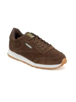 Petrol - Shoes