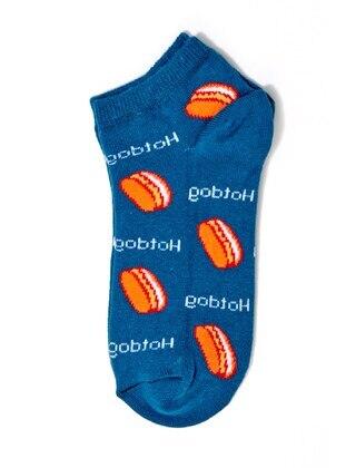 Petrol - Socks