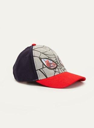 Red - Hat - LC WAIKIKI