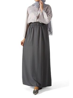 Smoke - Skirt