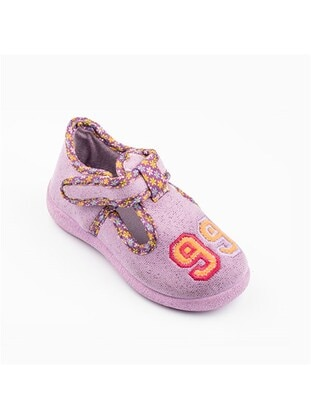 Lilac - Shoes