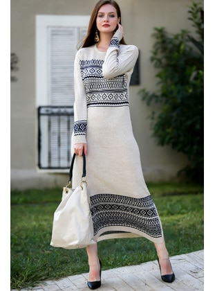 Stone - Loungewear Dresses