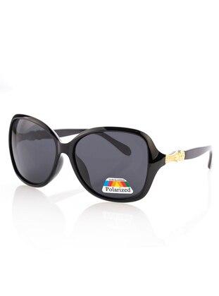 Black - Sunglasses - Y-London