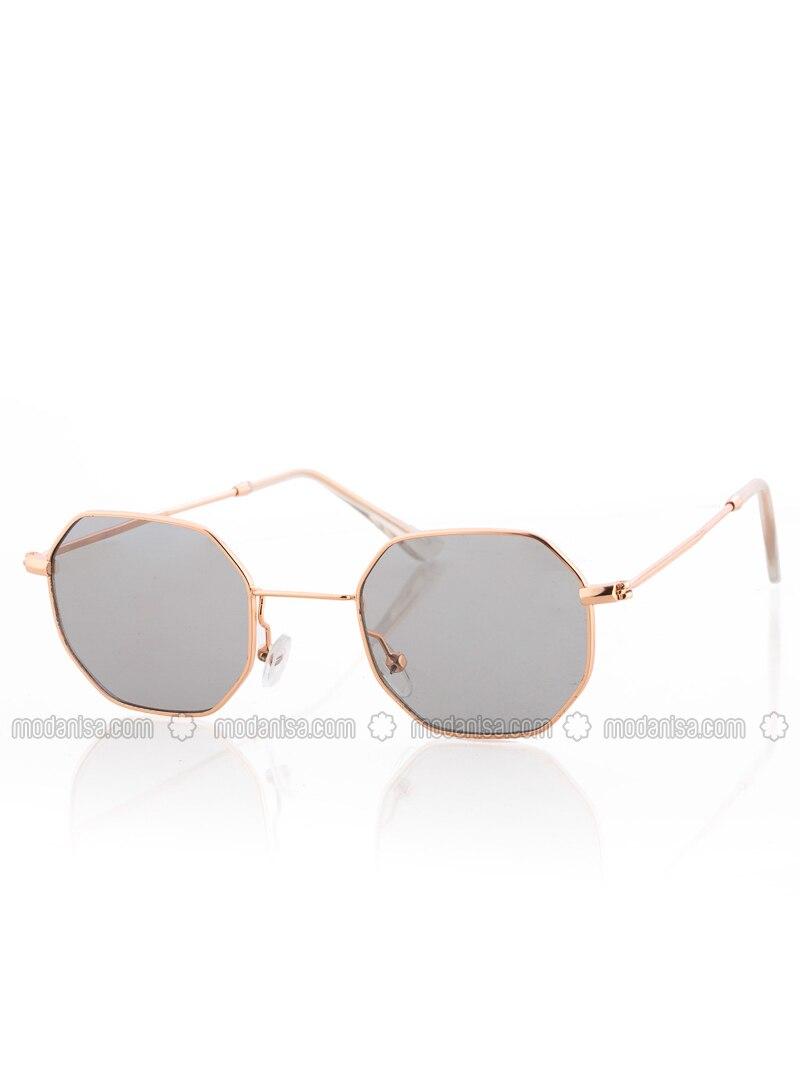 Smoke - Sunglasses