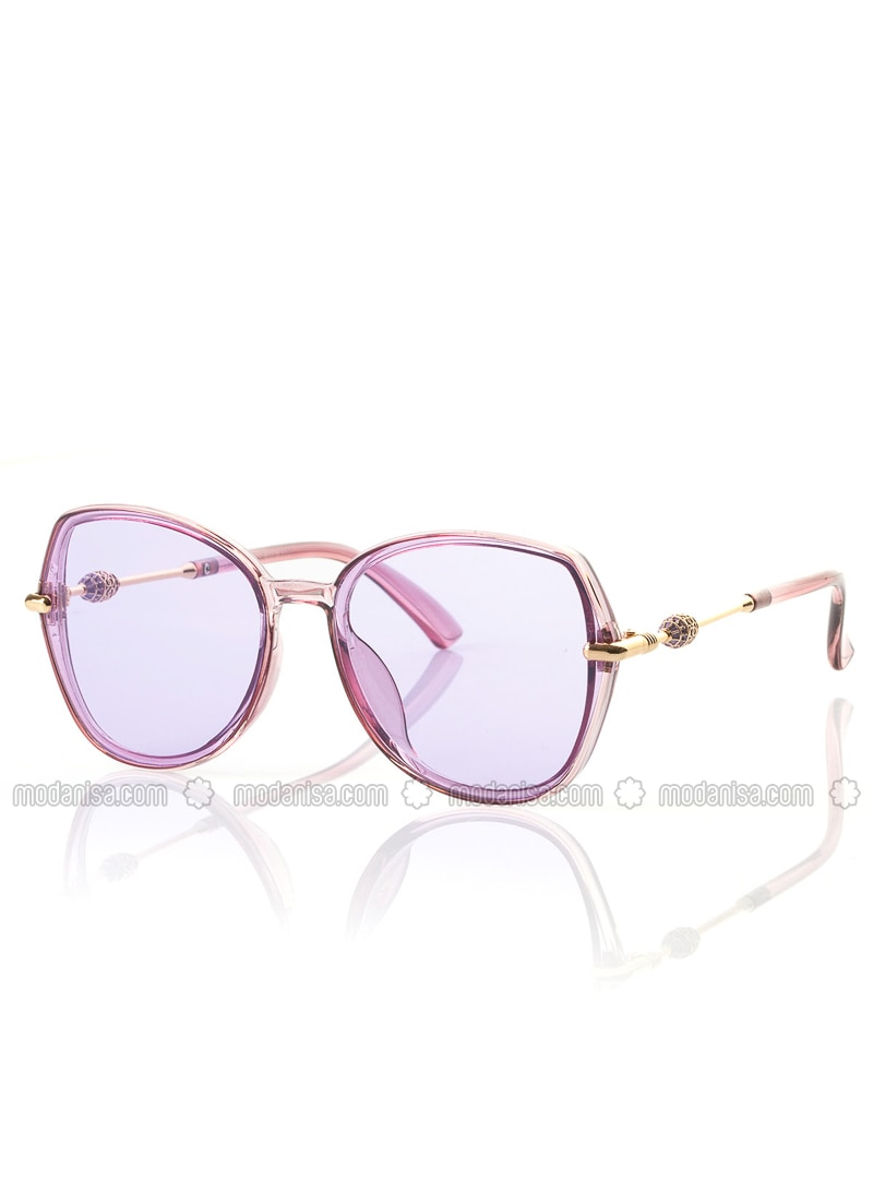 Lilac - Sunglasses