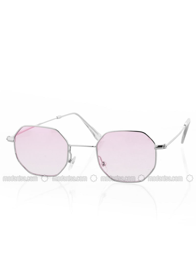 Lilac - Sunglasses