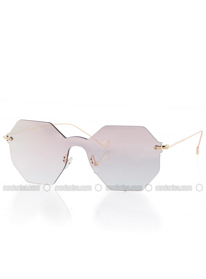 Powder - Sunglasses