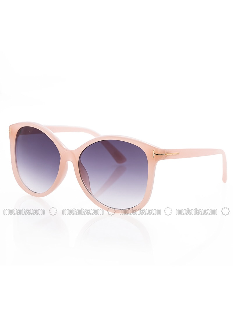 Powder - Sunglasses