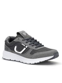 Smoke - Sports Shoes