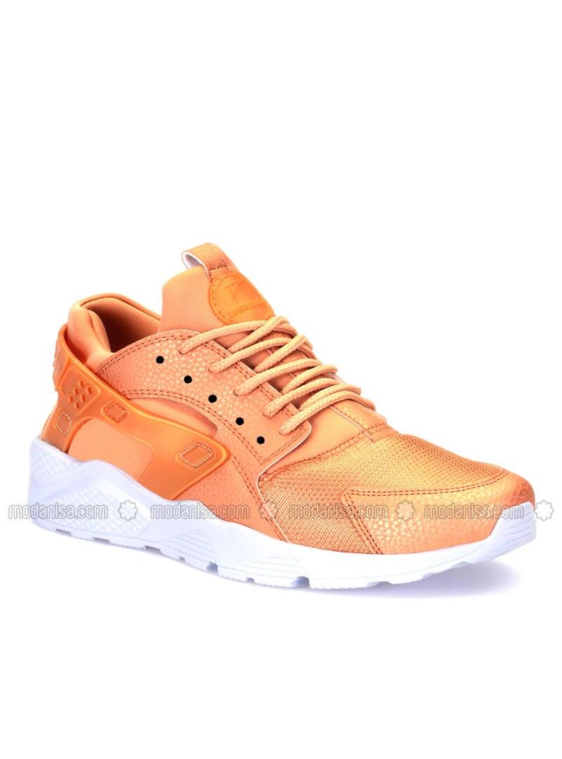 Copper - Sports Shoes