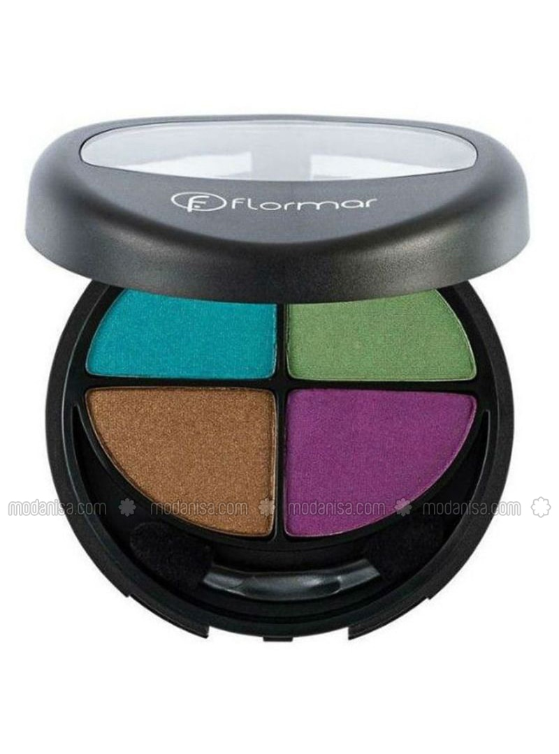 Multi - Eye Shadow