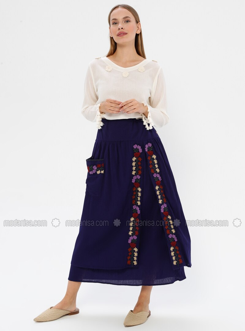 Purple - Purple - Fully Lined - Cotton - Purple - Fully Lined - Cotton - Purple - Fully Lined - Cotton - Purple - Fully Lined - Cotton - Purple - Fully Lined - Cotton - Skirt
