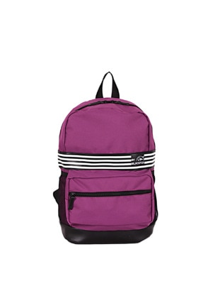 Lilac - Backpacks