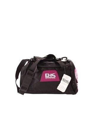 Lilac - Bag