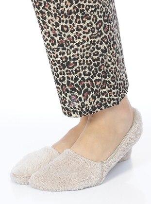 Mink - Socks