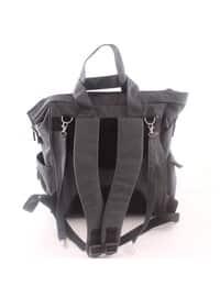 Anthracite - Bag