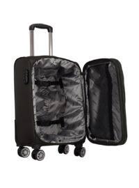 Khaki - Suitcases