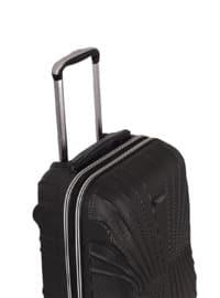 Black - Suitcases