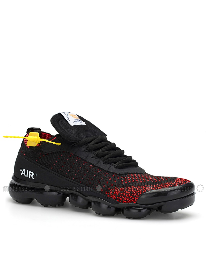 huge selection of 2f332 fa029 Black - Sports Shoes