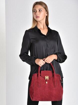 Cherry - Shoulder Bags