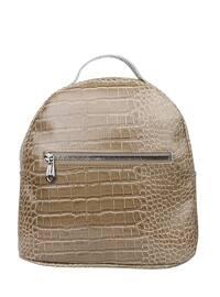 Mink - Backpacks