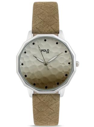 Khaki - Watch
