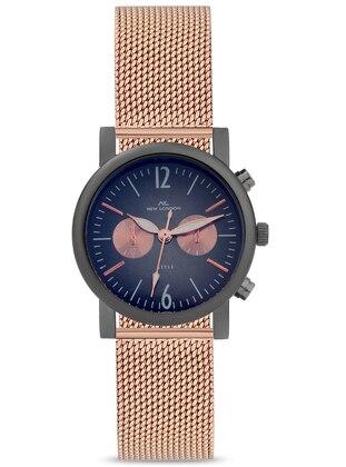 Rose - Watch