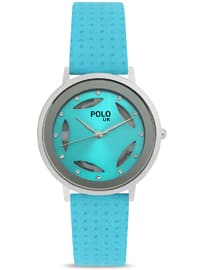 Turquoise - Watch