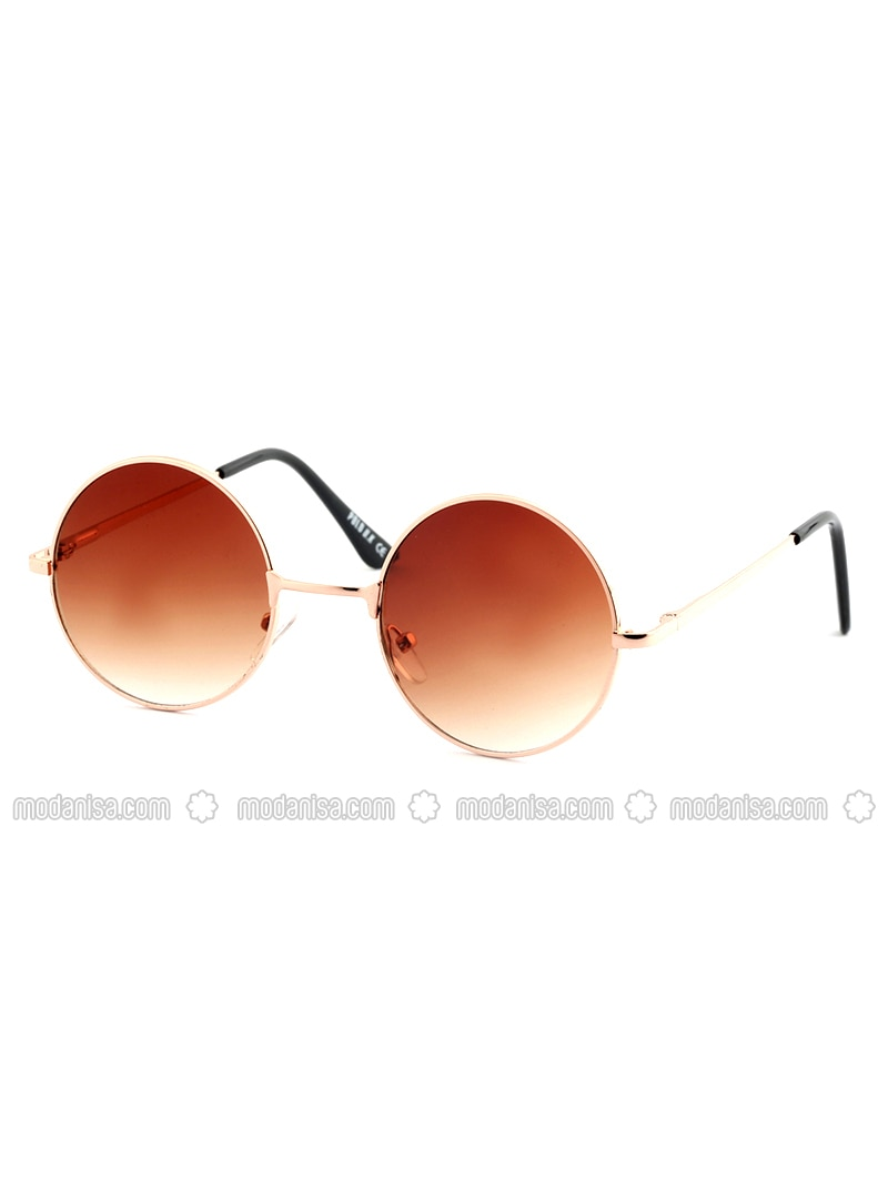 Rose - Sunglasses