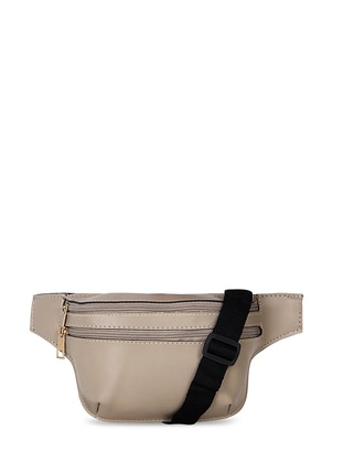 Mink - Bum Bag