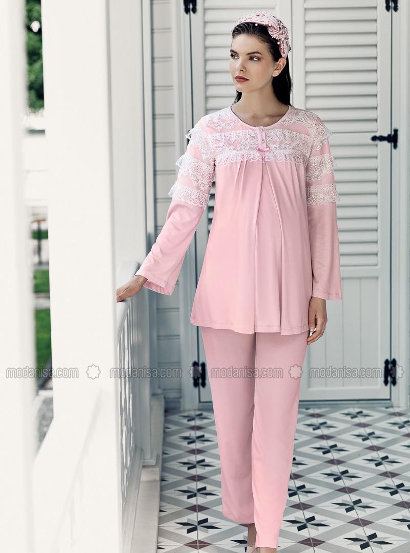 Powder - Maternity Pyjamas