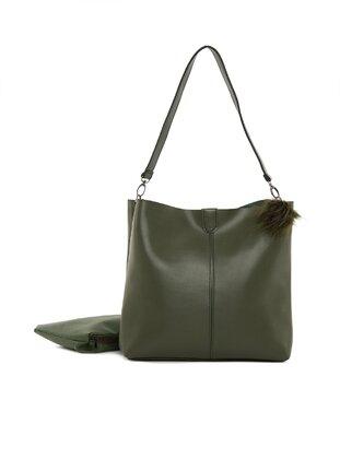 Khaki - Bag