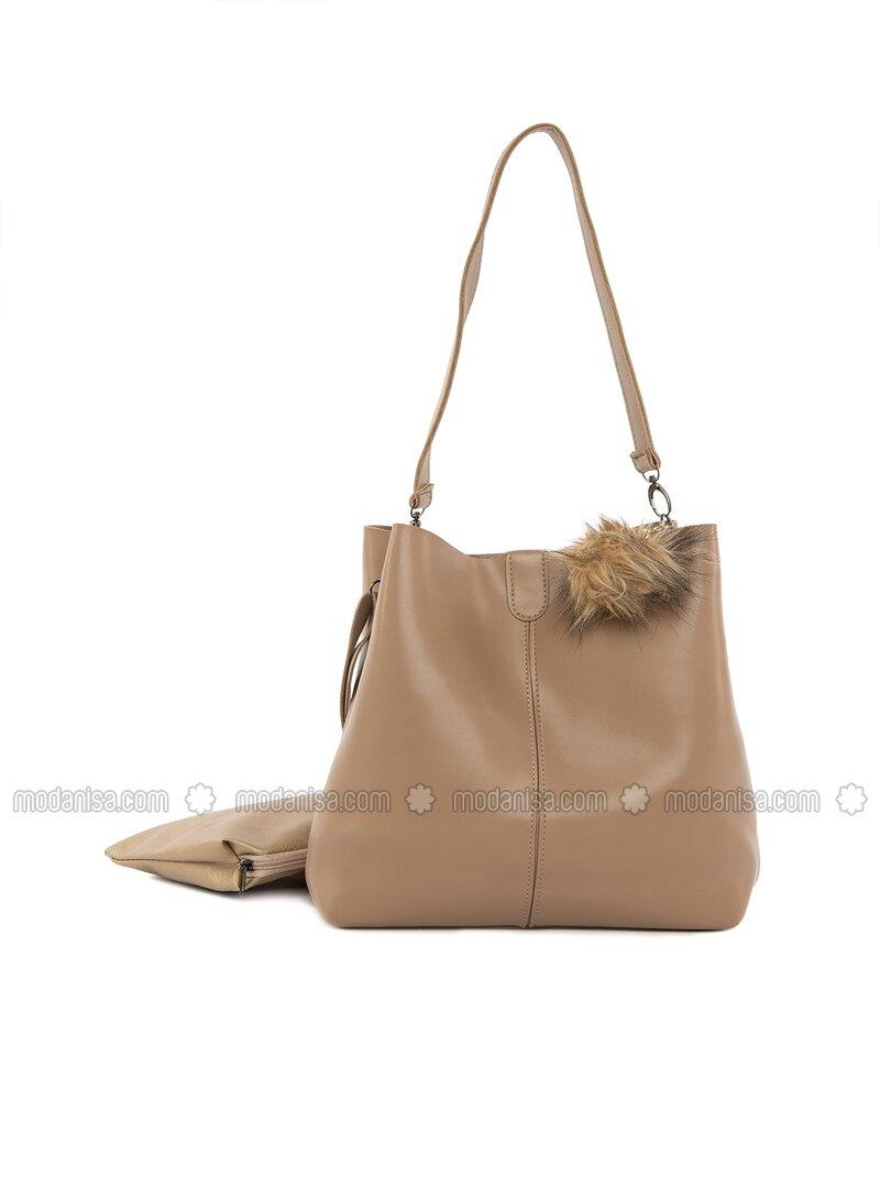 Mink - Bag