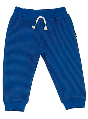 - Blue - Baby Sweatpants