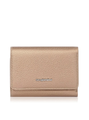 Copper - Wallet