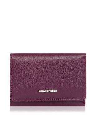 Plum - Wallet