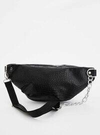 Black - Bag