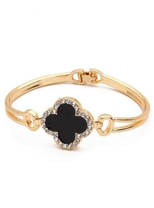 Gold - Bracelet - Modex