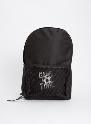 Black - Bag - LC WAIKIKI