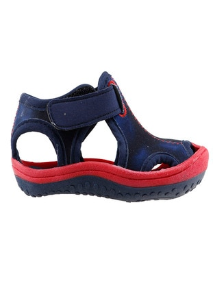 Multi - Boys` Sandals - Ayakland