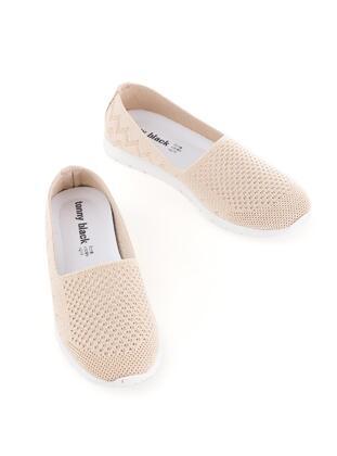 Mink - Sports Shoes