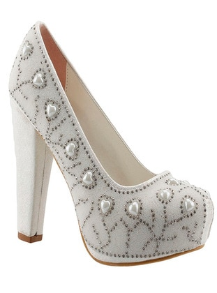 Multi - Evening Shoes - Ceylan