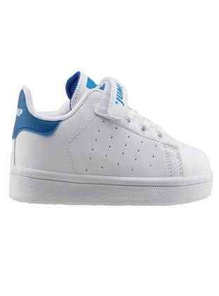 Multi - Girls` Shoes
