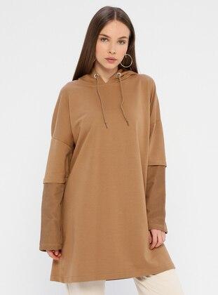 Camel -  - Tunic