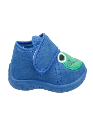 Blue - Boys` Boots