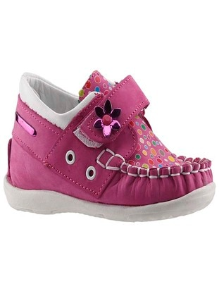 Pink - Girls` Shoes